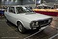 1974 Renault 17 TL (6596781019).jpg