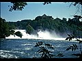 1974 at Rhinefall 02.JPG