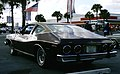 1976 AMC Matador coupe cocoa fl-re.jpg