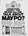 1976 Maypo magazine ad.png