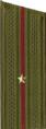 1980мллйтвв.png