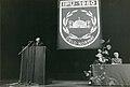 1980. Abril, 8. Oslo. RC conferencia de la Unión Interparlamentaria.jpg