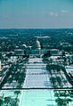 1982-01-Washington Capitol014-ps.jpg