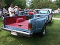 1982 Chevrolet truck rear (4791598909).jpg