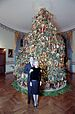 1983 Blue Room Tree.jpg