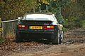 1985 Porsche 944 (15811409461).jpg