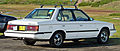 1985 Toyota Corona Avante (RT142) sedan (2010-05-19).jpg
