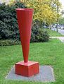 1990 Ecker Boden-ein Hertz Lehmbruckmuseum Duisburg.jpg