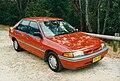 1991-1994 Ford Laser (KH) GL 5-door hatchback (16407891776).jpg