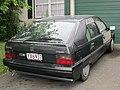 1992 Citroen BX16 TZi (34725051201).jpg
