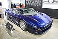 1992 Jaguar XJ220 Sports (43944898604).jpg