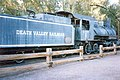 1993 death valley furnace creek museum.jpg