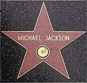 1993 walk of fame michael jackson.jpg