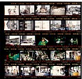 1994 contact sheet New Orleans by Infrogmation.jpg