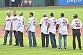 1995 Cleveland Indians (19015137166).jpg