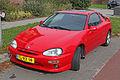 1998 Mazda MX-3 1.6 I 16 V (8066714329).jpg