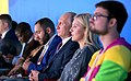 19th World Festival of Youth and Students opening ceremony-08.jpg