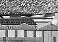 """1 Pino Musi """"Corpi d'Architettura"""" 1995 - 2021.jpg"""