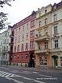 1 Prudnicka Street in Nysa, Poland.jpg