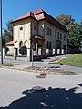 1 Zárda Street, SE, 2020 Zalaegerszeg.jpg