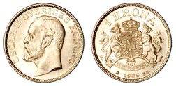 1 kr 1906.jpg