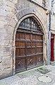 1 rue Ortabadial in Figeac.jpg