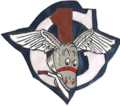 1st Air Commando Group - Emblem.png