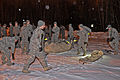 1st Battalion, 501st Parachute Infantry Regiment (Airborne) conducts Arctic skills competition DVIDS825147.jpg
