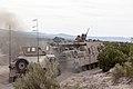 1st Tank Battalion, Exercise Desert Scimitar 2014 140516-M-TQ917-138.jpg