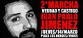 2° Marcha Verdad y Castigo Juan Pablo Jiménez.jpg