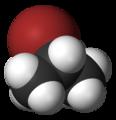 2-bromopropane-3D-vdW.png