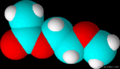 2-methoxyethanol acetate3D.png