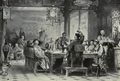 20-century-impressions-of-Hongkong-(1908)-Ceremonies-06-Dinner-party-at-mandarins-house.png
