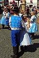 20.8.16 MFF Pisek Parade and Dancing in the Squares 191 (29050685451).jpg