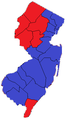 2001 NJ Governor Race.png
