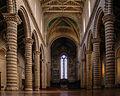 2002-05-21 Dom von Orvieto IMG 0725.jpg