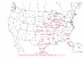 2002-09-20 24-hr Precipitation Map NOAA.png
