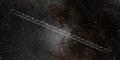 2002 MS4-sky.png