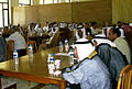 2003 Al Anbar Governorate Council.jpg