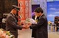 2004년 3월 12일 서울특별시 영등포구 KBS 본관 공개홀 제9회 KBS 119상 시상식 DSC 0039.JPG