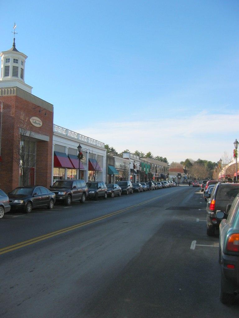 2004-12-19 - Wellesley (1)