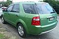2004-2005 Ford Territory (SX) Ghia wagon 03.jpg