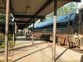 20040619 79 Amtrak Dearborn, MI (8059292708).jpg