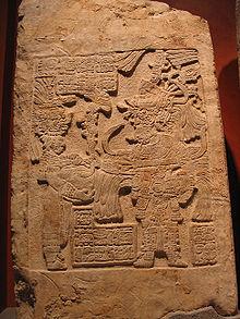 Yaxchilan, Monumento, Histórico, México, Chiapas, áreas, protegidas.