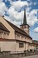 2005-Grandvillard-Eglise.jpg