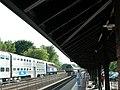 20050527 29 Amtrak, Metra, Riverside, IL (10450051825).jpg