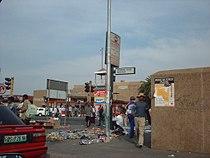 2005 South Africa Rustenburg DSCF0127b (56704322).jpg