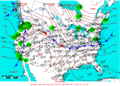 2006-02-28 Surface Weather Map NOAA.png