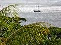 2006-06-23 14-33-56 Seychelles - De Quincey Village.jpg