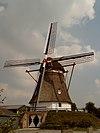2006-08-23 13.40 gassel, molen
